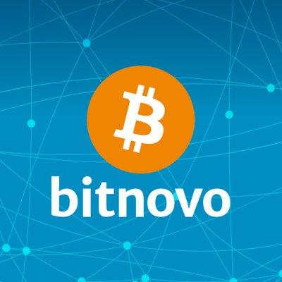 hamaras piac bitcoin atm)