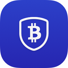 Get Started | Bitcoin com