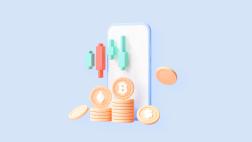 Gt elmagyarázza: mi az a bitcoin és hogyan kell használni