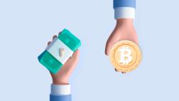 simplefx bitcoin mining bitcoin potere rig hashing