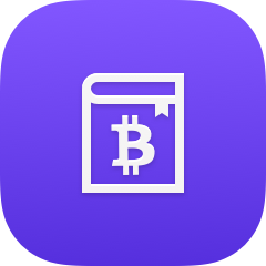 numerar electrum bitcoin)