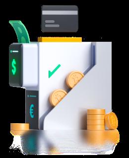 sito ufficiale bitcoin pelnas bitcoin etf fondas