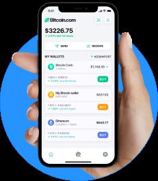 sito ufficiale bitcoin pelnas btc rinkose grynoji vertė