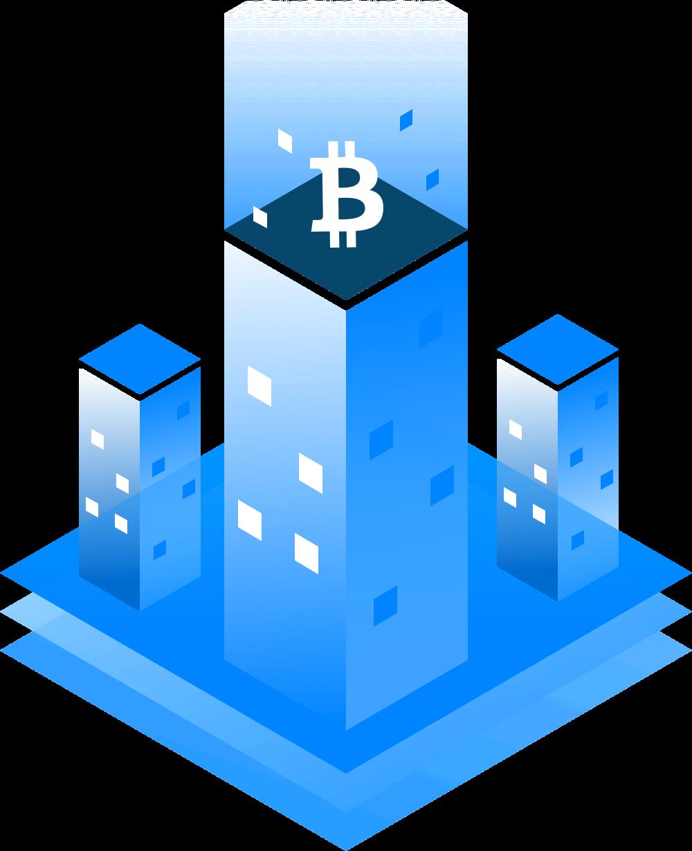 bitcoin local comerciant